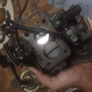 Carb A15 For Sell
