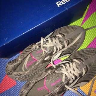 Brand New Reebok Slimtone Shoes