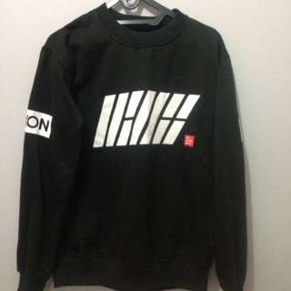 Sweater IKON