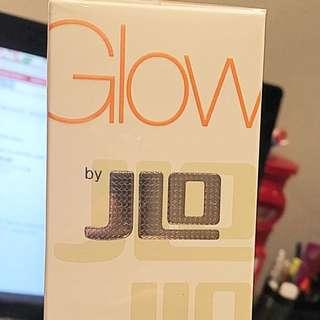 Glow By J.LO White Edition Eau De Toilette