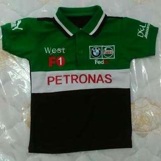 Petronas T-SHIRT