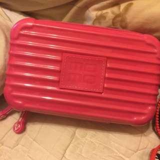 小包小旅行袋