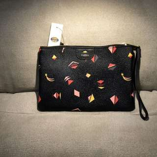 Fossil Pouch SL6821016