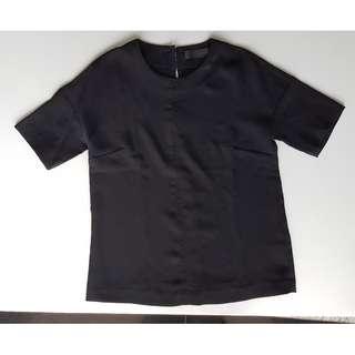 Top Cloth