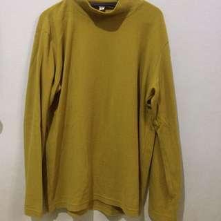 [NEW] sweater uniqlo