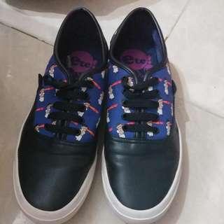 Ete Shoes