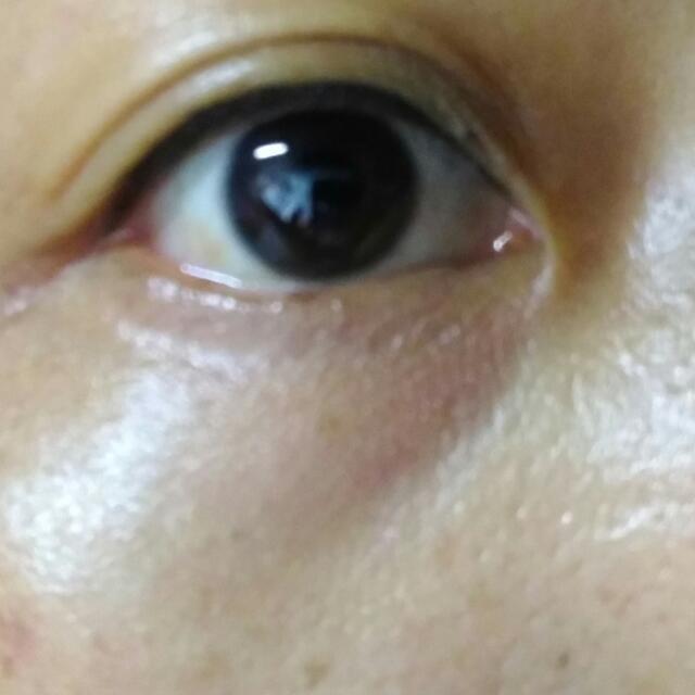 玫琳凱淨顏系列~活性碳面膜