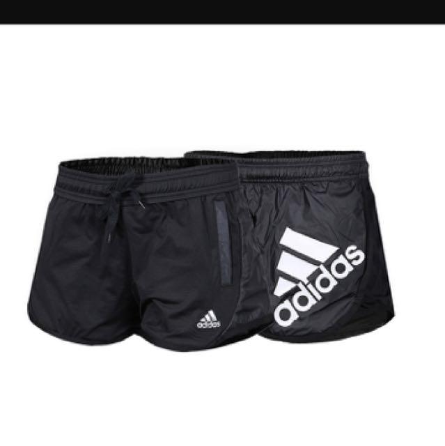 Adidas AP5922短褲