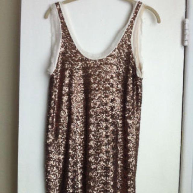 Aritzia Wilfred Dress XS BNWOT