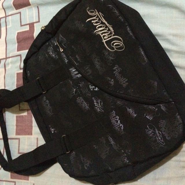 AUTH Tribal Bag