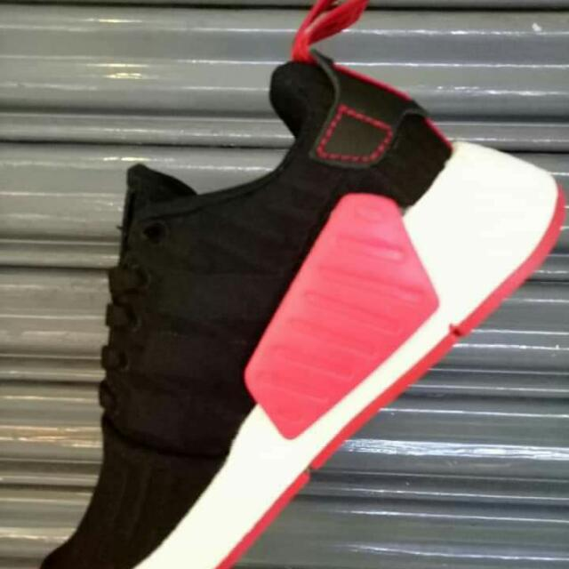 Authentic Adidas NMD for Women