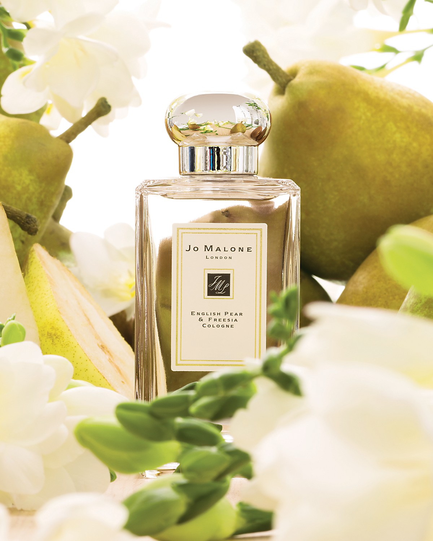 Authentic Jo Malone Perfumes