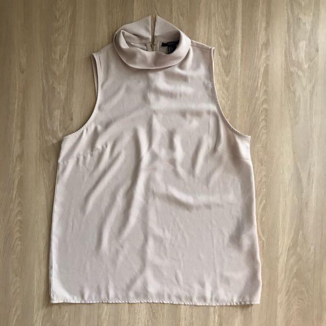 Baju Atasan - FOREVER 21
