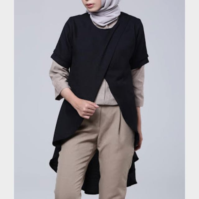 Brianna Outer (BRAND NEW!!)