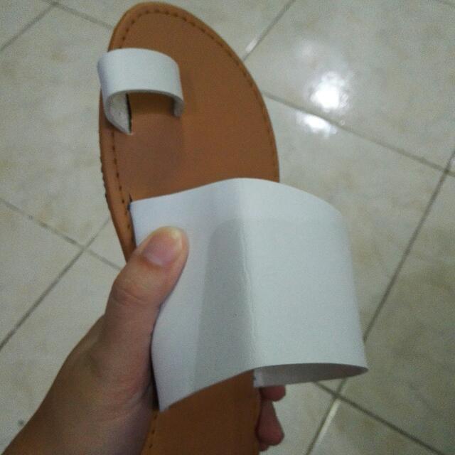 Etsy Sandals