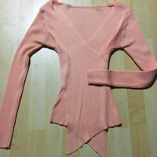 Free Size Suits 6