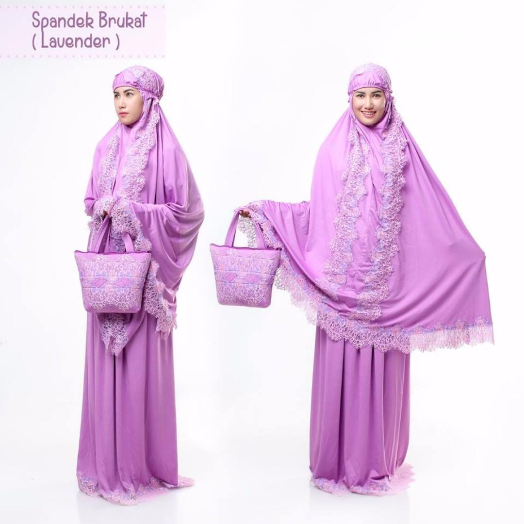 Home · Women's Fashion · Muslim Fashion. photo photo photo
