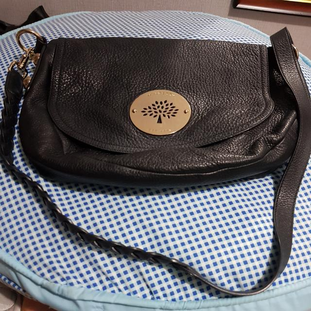 Mulberry Original Bag