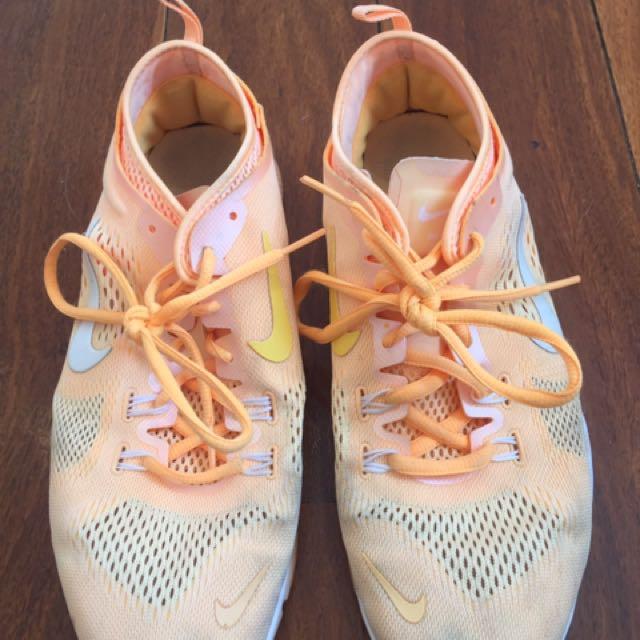 Nike Shoes Size 10 Women