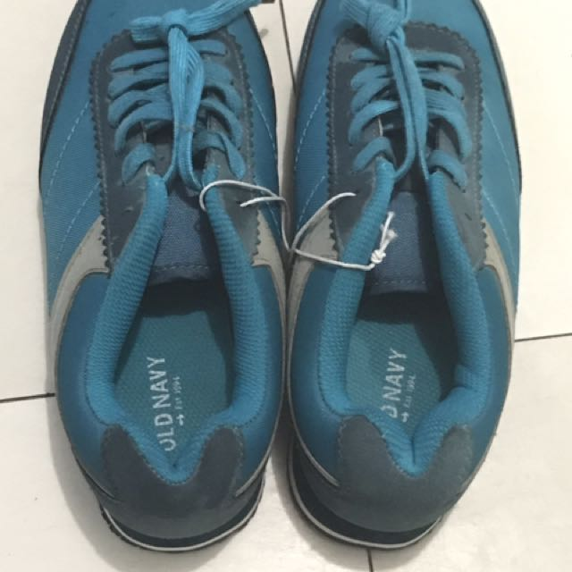 Old Navy Rubber Shoes