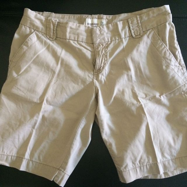 Old Navy Short Size S