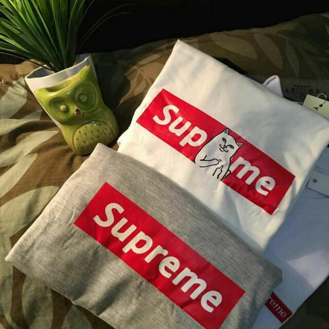 Supreme | T-shirt