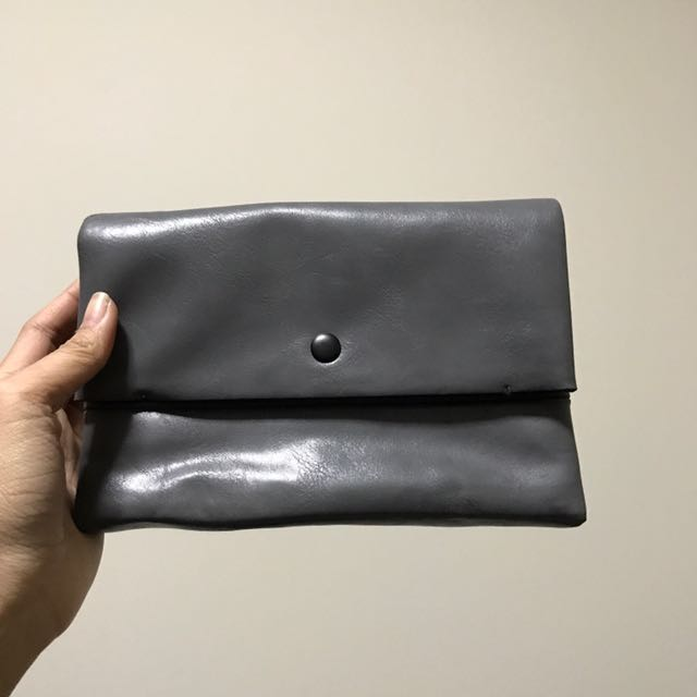 Witchery Clutch
