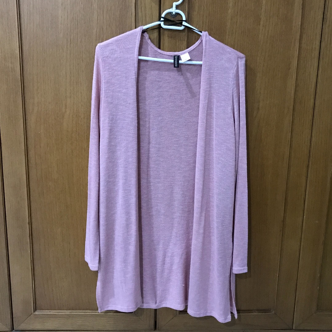 Women's Cardigan from H&M
