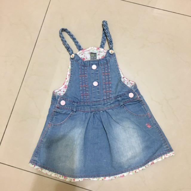 Zara 正品 洋裝