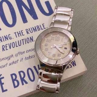 [⚠️$4400ORIGINAL PRICE]SWATCH Watch