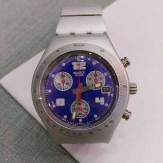 [⚠️5600$ORIGINAL PRICE]SWATCH Watch