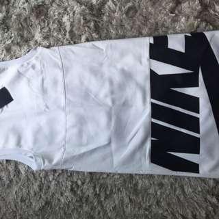 Nike Active Dress