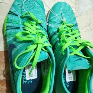 Nike US Size 7