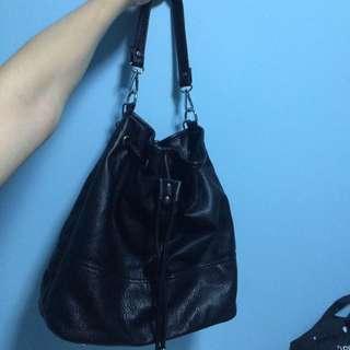 MIZZUE Handbag Shoulderbag 袋 手挽袋 斜背袋