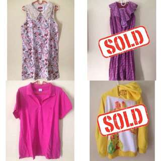 ALL @ Rp 45.000!!