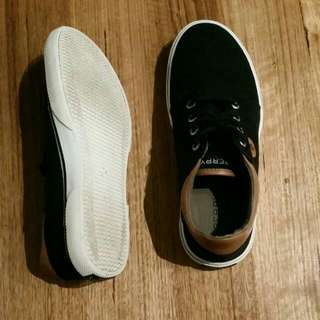 Sperry Shoes US5m