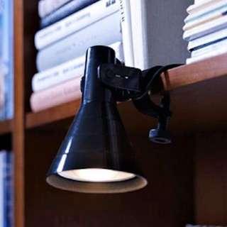 Ikea Lagra Light - 2 Sets