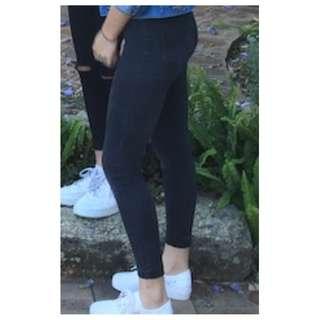 Supre Denim Jeans