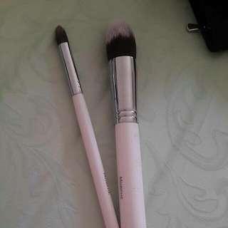 Morphe Brush
