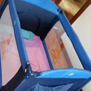 Playpen for Babies and Toddlers