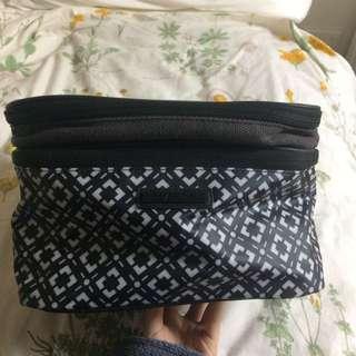 Billabong Cosmetic/toiletry Bag