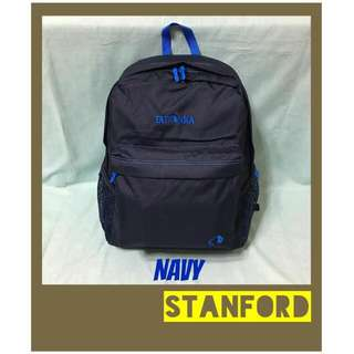 Tatonka STANFORD Daypack Backpack School Bag