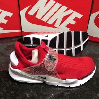 Nike Sock Dart Brand New Original