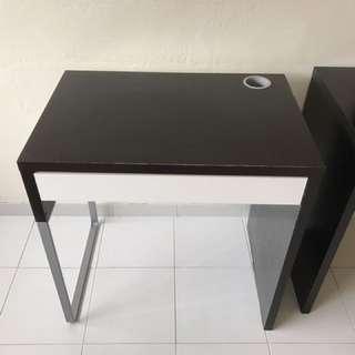 IKEA Computer Table
