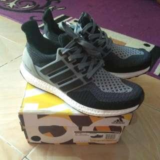 Adidas Ultra Boost Ori