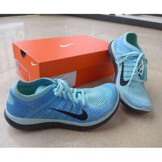 Nike Downshifter 6 Blue