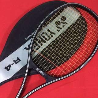 Yonex Tennis Racquet