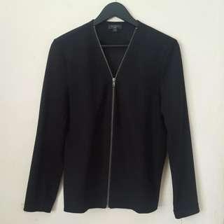 Outwear From Zalora