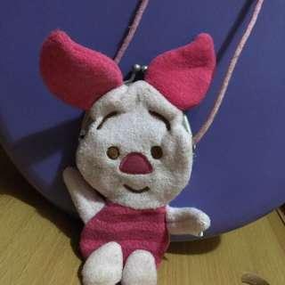 Piglet 豬仔 182