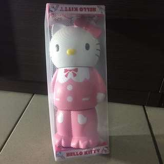 Calengan Hello Kitty